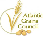AtlanticGrainsCouncil